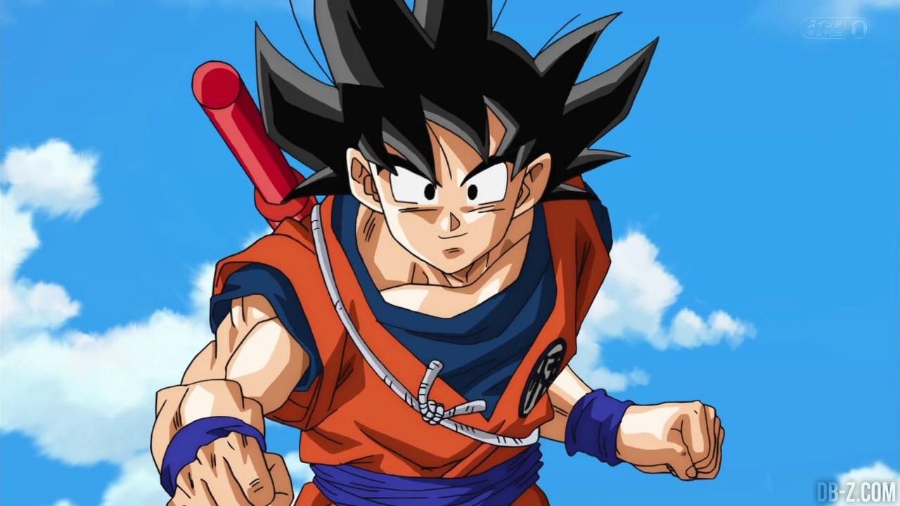 O Retorno De Dragon Ball Para A TV Brasileira