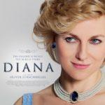 """FILME: """"Diana"""" (2013)"""