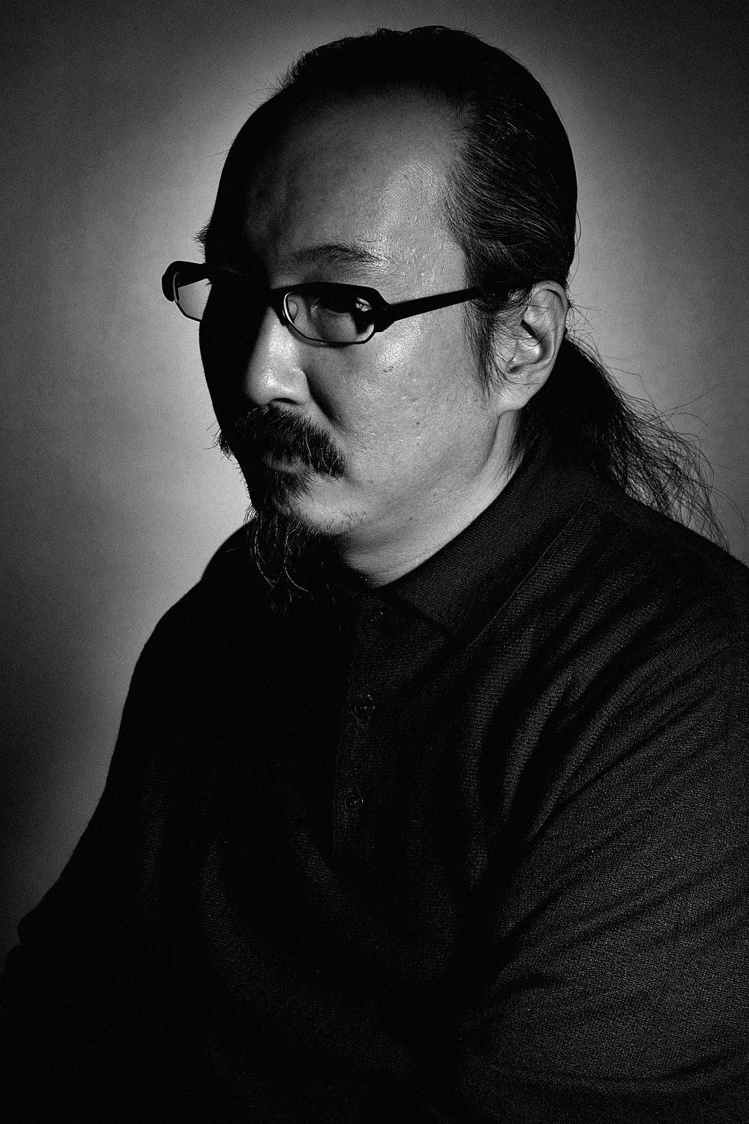 Satoshi Kon: As Principais Obras Do Diretor Mais Importante Do Seu Tempo