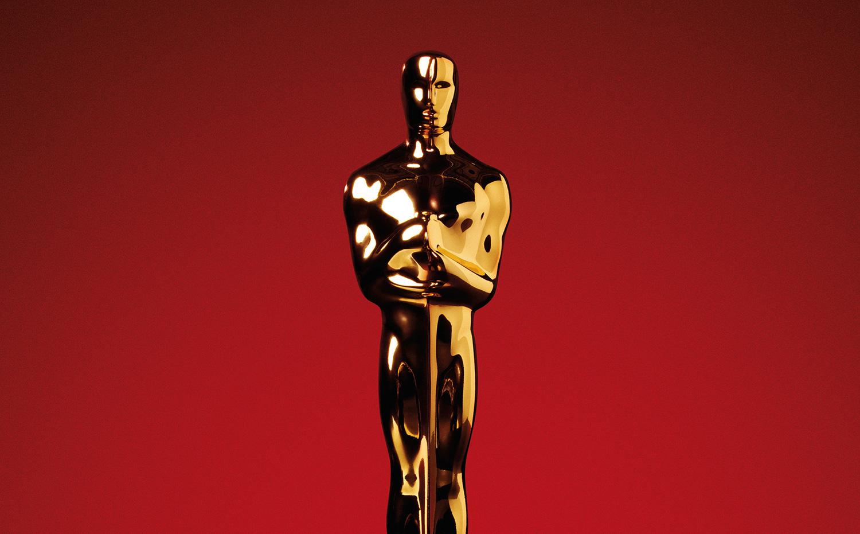 Como Funciona O Oscar?