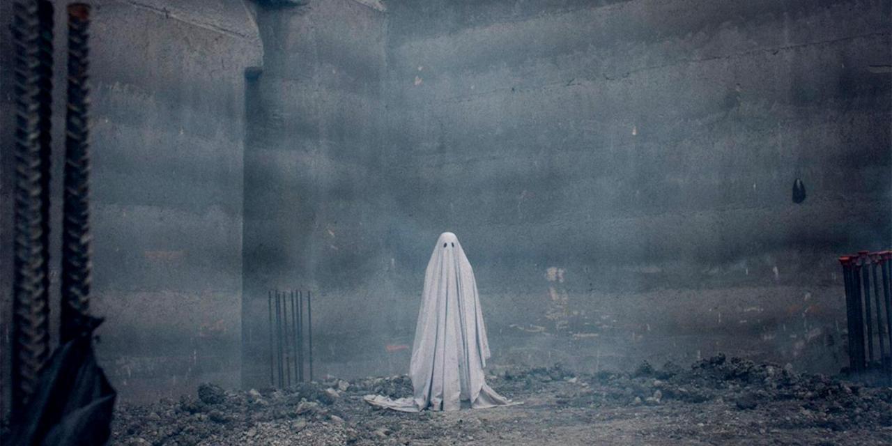 Sete Filmes De Terror Para 2018