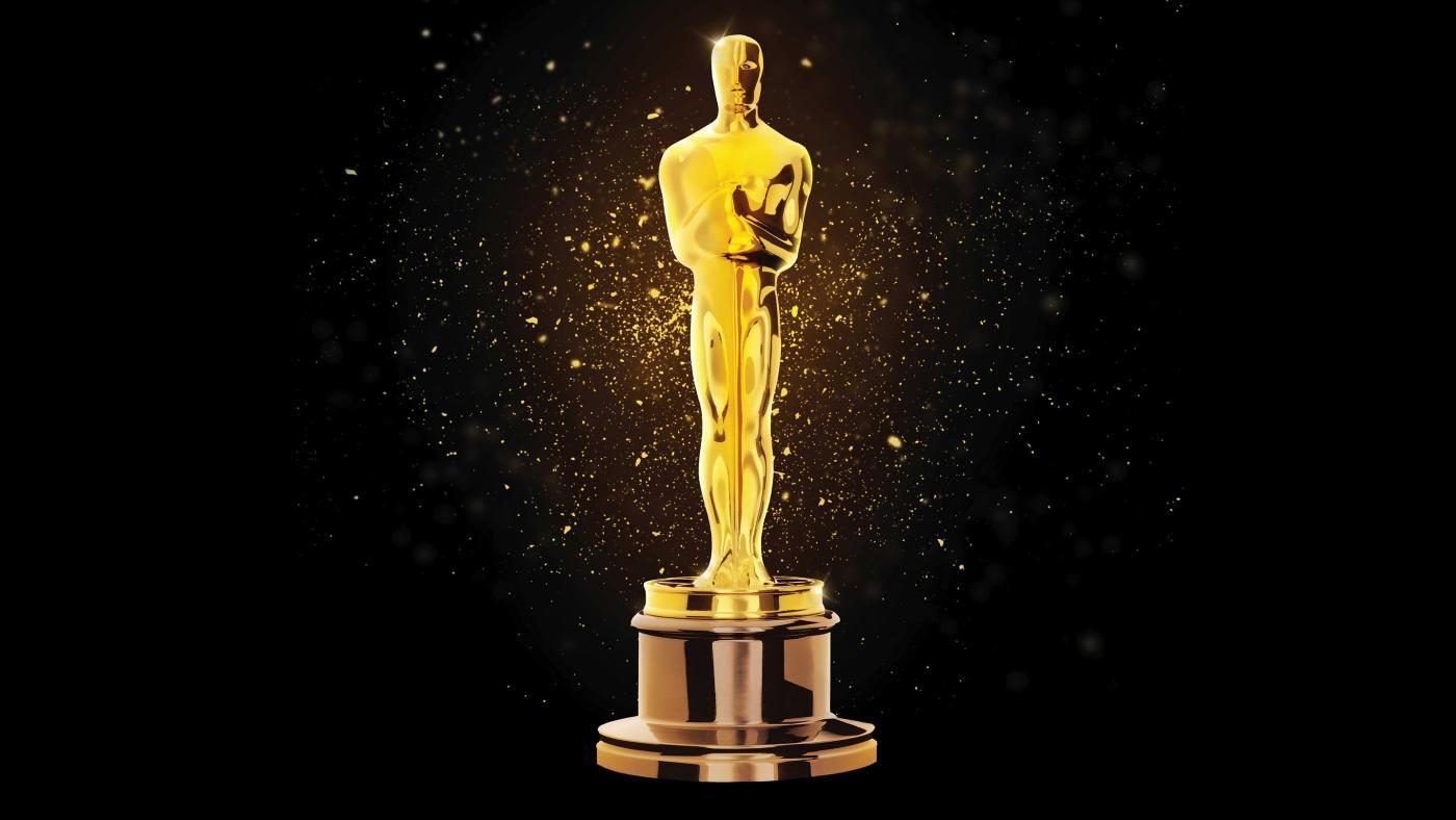 Oscar 2018: As Apostas Da ZINT