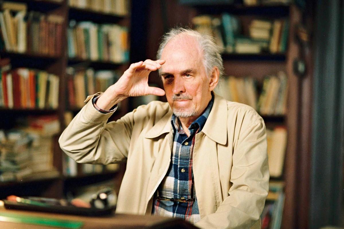 Renato Quintino