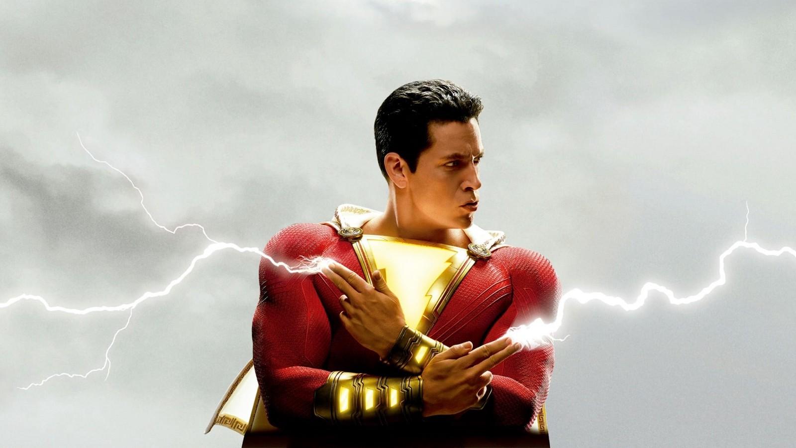 Um Herói Digno De Ser Super