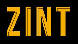 ZINT02
